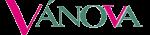 vanova logo fin png